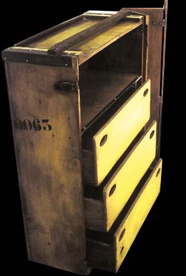 meubles de rangement kikidesign. Black Bedroom Furniture Sets. Home Design Ideas
