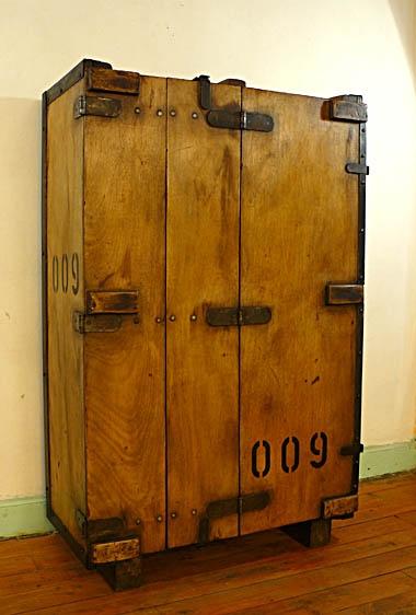 A-box009-3.jpg